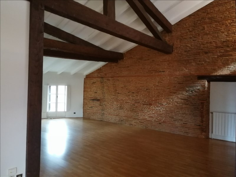 Location appartement Toulouse 1 250€ CC - Photo 4