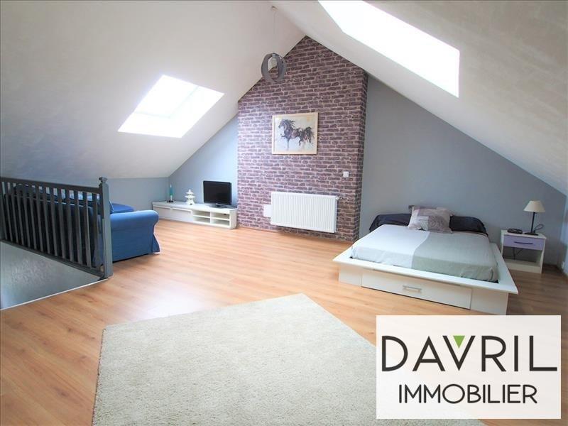 Vente maison / villa Conflans ste honorine 359000€ - Photo 9