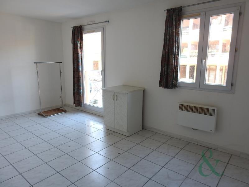 Vente appartement Bormes les mimosas 79500€ - Photo 4