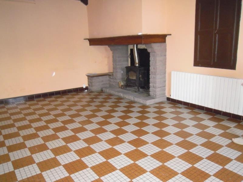 Investment property building St palais 185 000€ - Picture 3