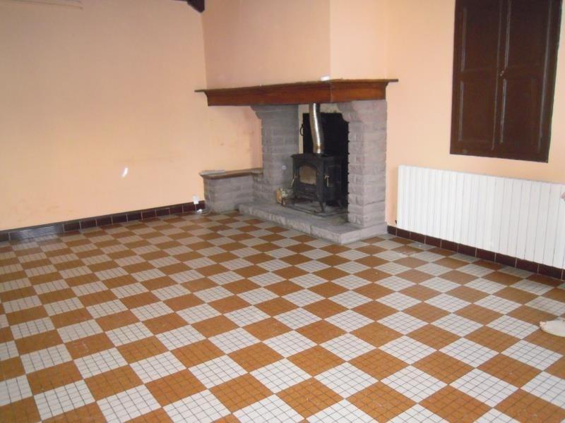 Investment property house / villa St palais 185000€ - Picture 3