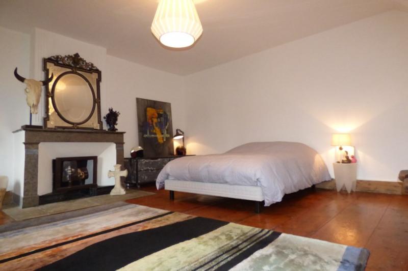 Vente appartement Romans sur isere 295000€ - Photo 9