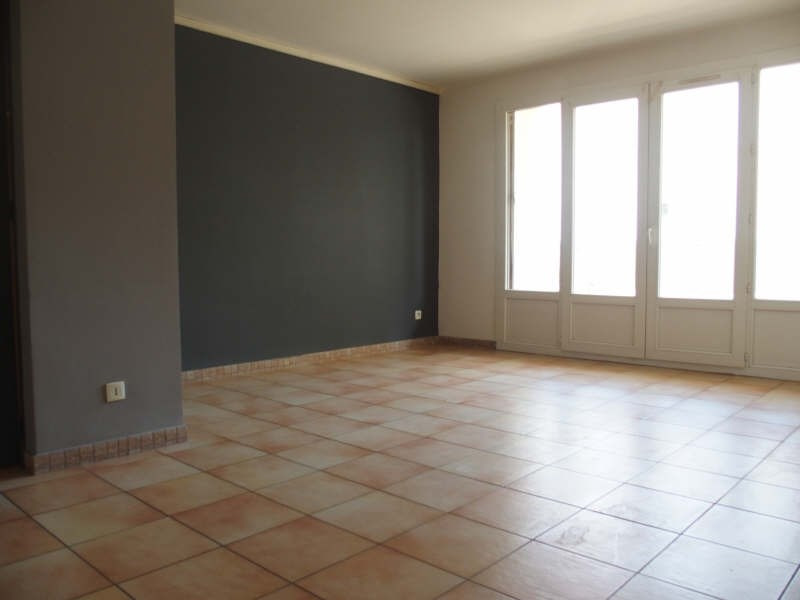 Vendita appartamento Hyeres 167400€ - Fotografia 6