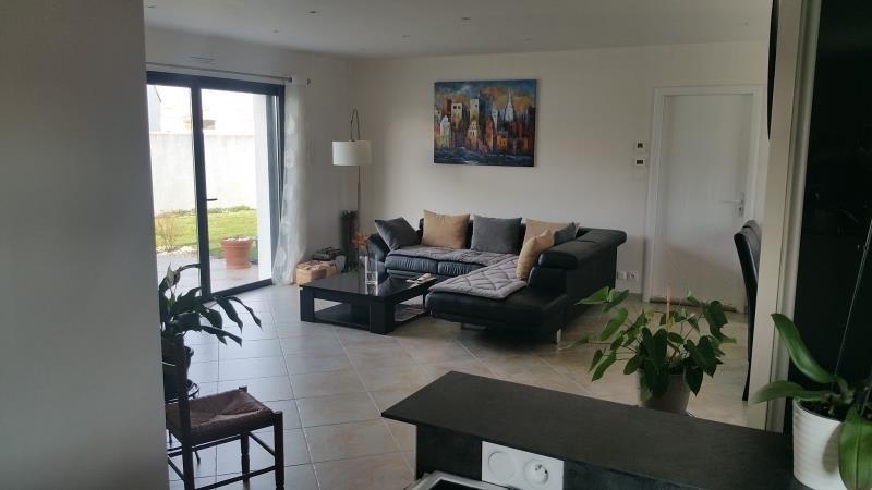 Vente maison / villa Angles 269800€ - Photo 5