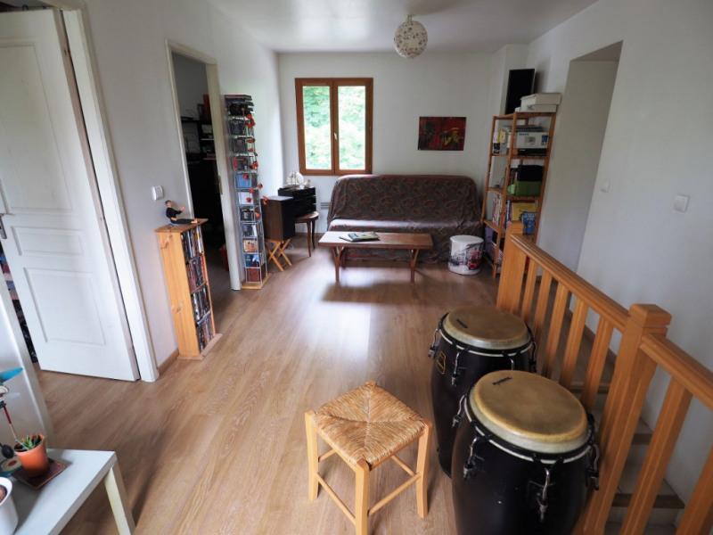 Vente maison / villa Dammarie les lys 269000€ - Photo 12