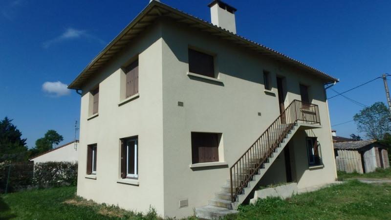 Rental apartment Saint-orens-de-gameville 801€ CC - Picture 6