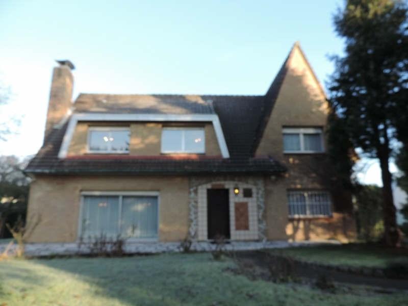 Vendita casa Arras 315000€ - Fotografia 1
