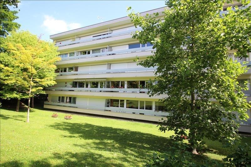 Venta  apartamento Marly le roi 285000€ - Fotografía 7