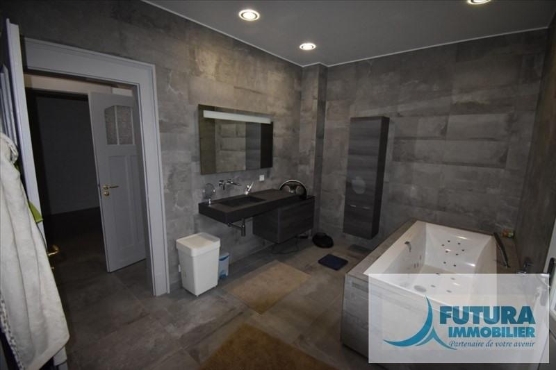 Deluxe sale house / villa Metz 1300000€ - Picture 7