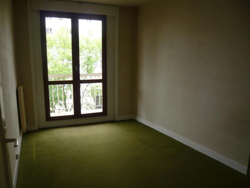 Sale apartment Paris 13ème 720000€ - Picture 10