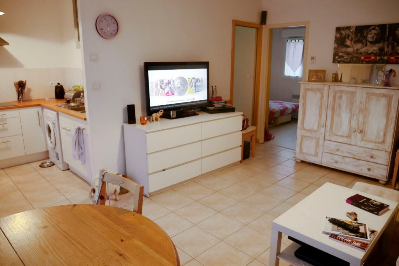 Sale house / villa Sanguinet 337600€ - Picture 5