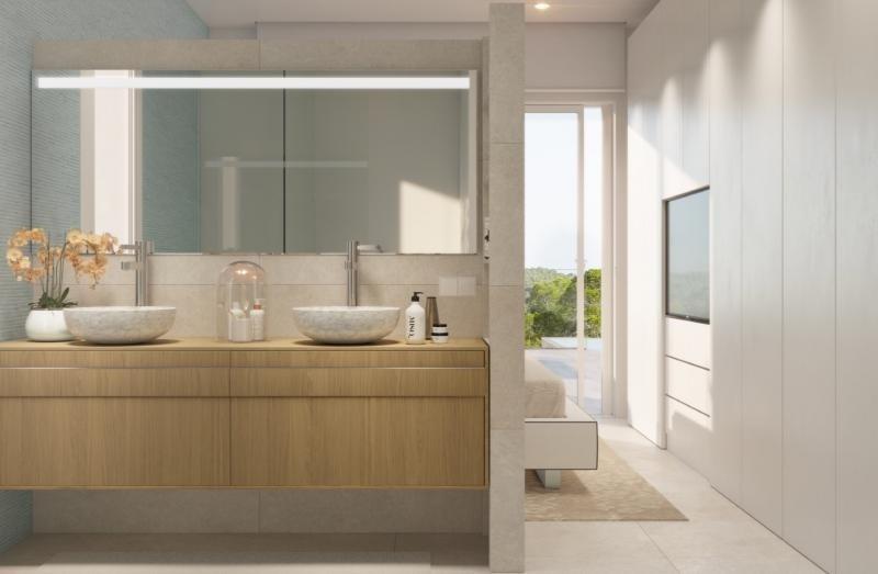 Verkauf von luxusobjekt haus Orihuela 620000€ - Fotografie 5