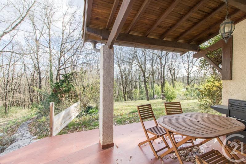 Rental house / villa Tournefeuille 1450€ CC - Picture 7