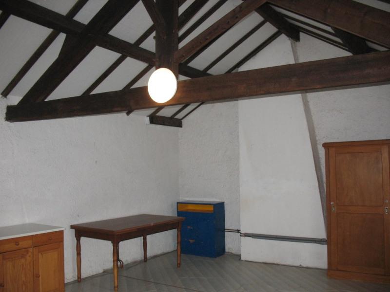 Vente maison / villa Chaillevette 233000€ - Photo 12