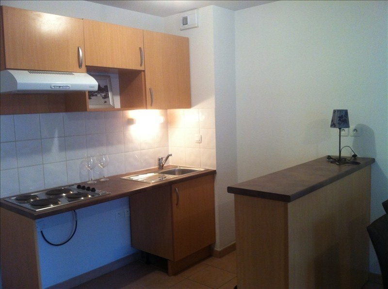 Location appartement Toulouse 784€ CC - Photo 2