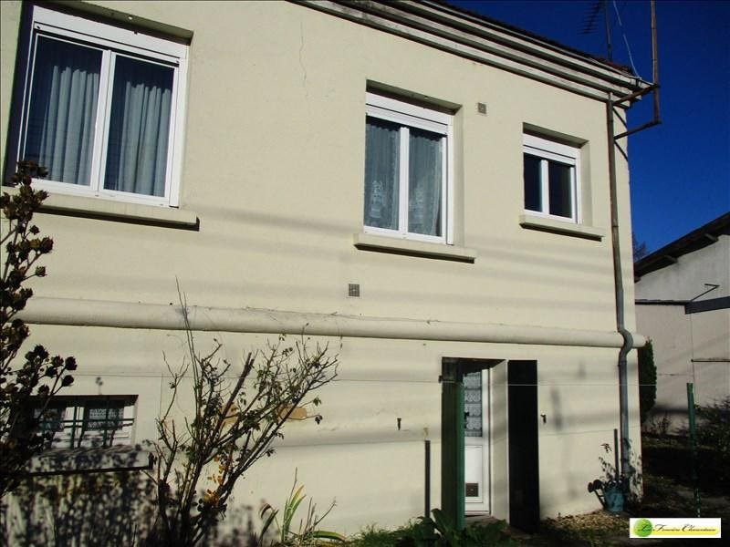 Sale house / villa Angoulême 79570€ - Picture 3