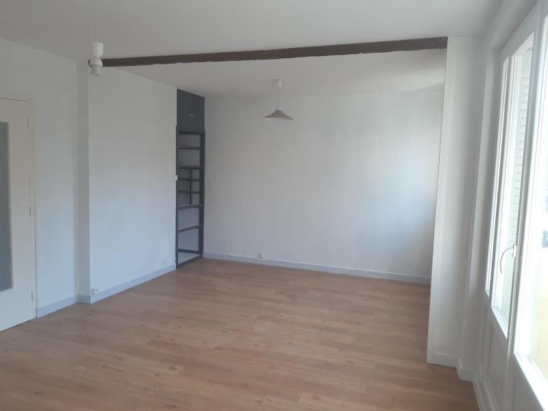 Location appartement Villefranche-sur-saône 695,25€ CC - Photo 3