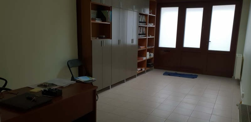 Rental office Maisons alfort 700€ HT/HC - Picture 2