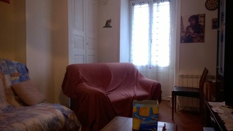 Sale house / villa Brives charensac 56500€ - Picture 2