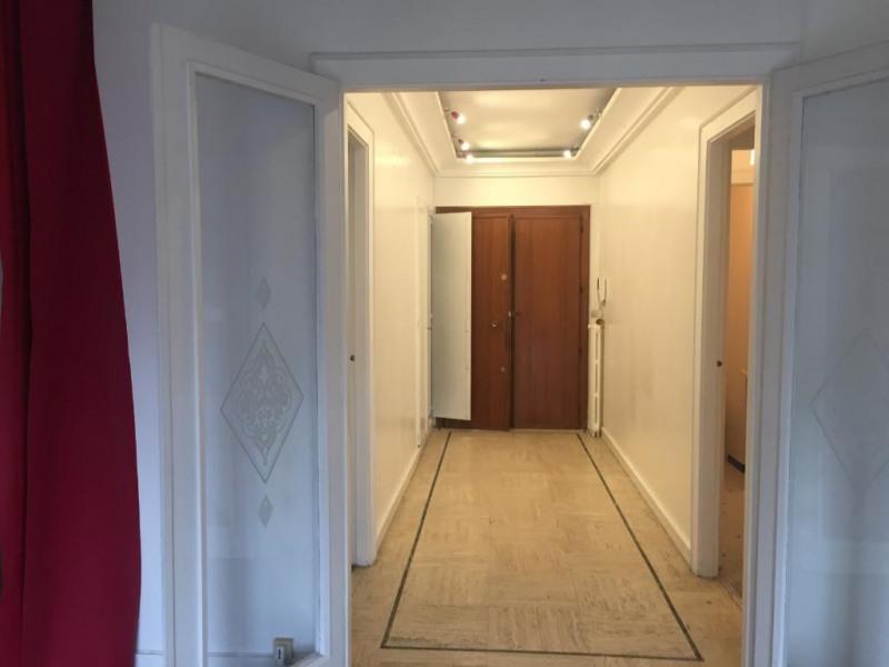 Location appartement Neuilly sur seine 1800€ CC - Photo 4