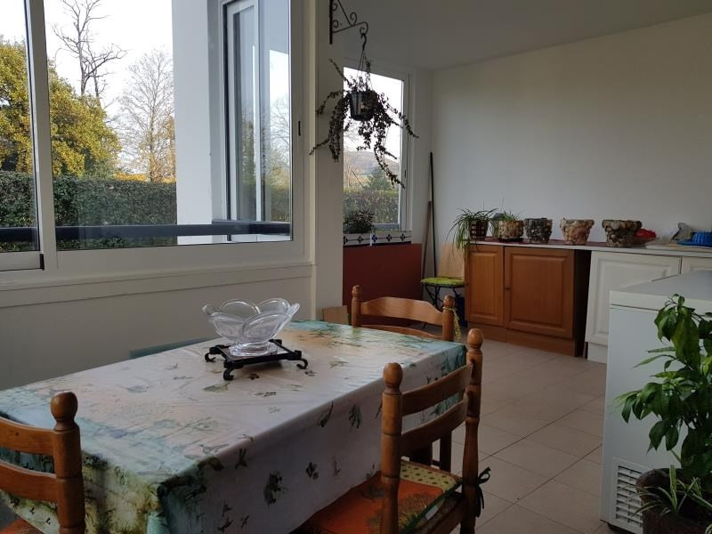Vente appartement Cambo les bains 194000€ - Photo 1