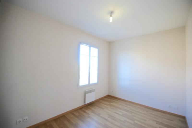 Vente maison / villa Saint gilles croix de vie 266900€ - Photo 7