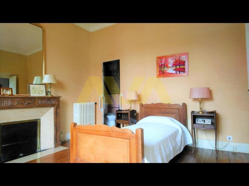 Vente maison / villa Oloron-sainte-marie 292000€ - Photo 10