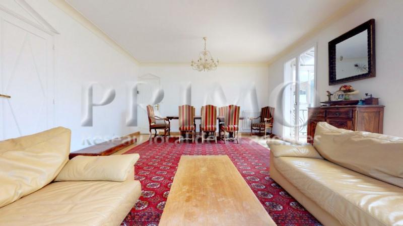Vente maison / villa Verrières-le-buisson 799000€ - Photo 5