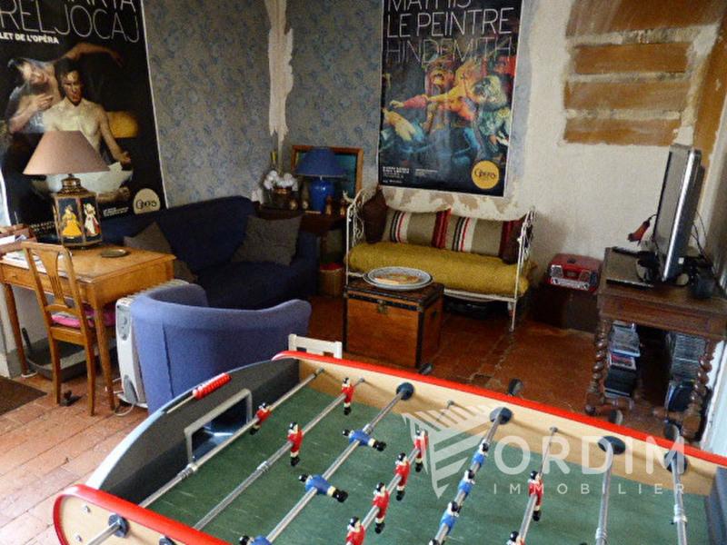 Vente maison / villa Cosne cours sur loire 89000€ - Photo 12