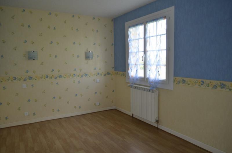 Vente maison / villa St jeure d'ay 220000€ - Photo 6