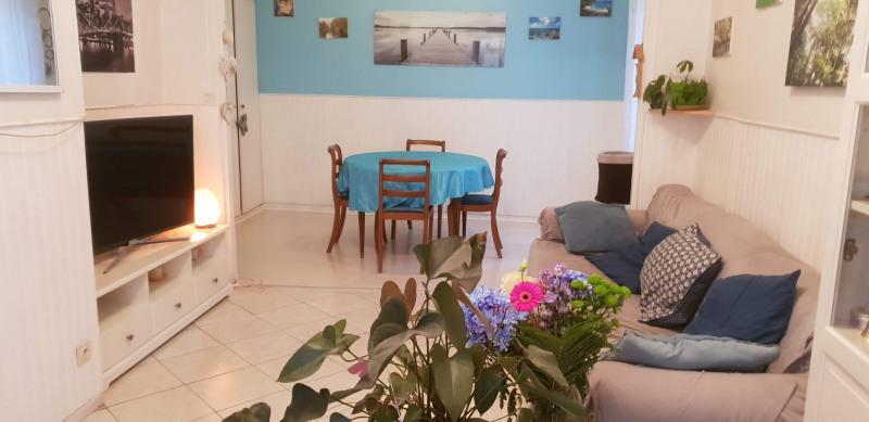 Vente maison / villa Pont sur yonne 113000€ - Photo 2