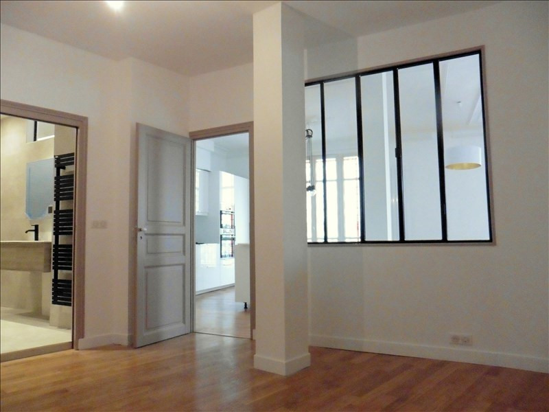 Location appartement St germain en laye 2 500€ CC - Photo 3