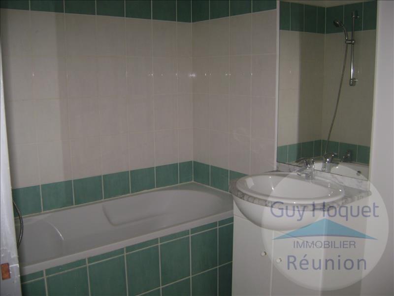 Vente appartement Sainte clotilde 132000€ - Photo 8