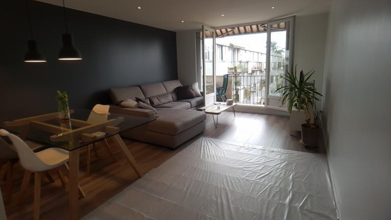 Sale apartment Le plessis trevise 263000€ - Picture 3