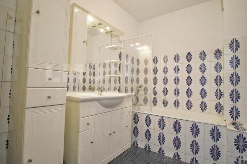 Vente appartement Chateauneuf-les-martigues 200000€ - Photo 8