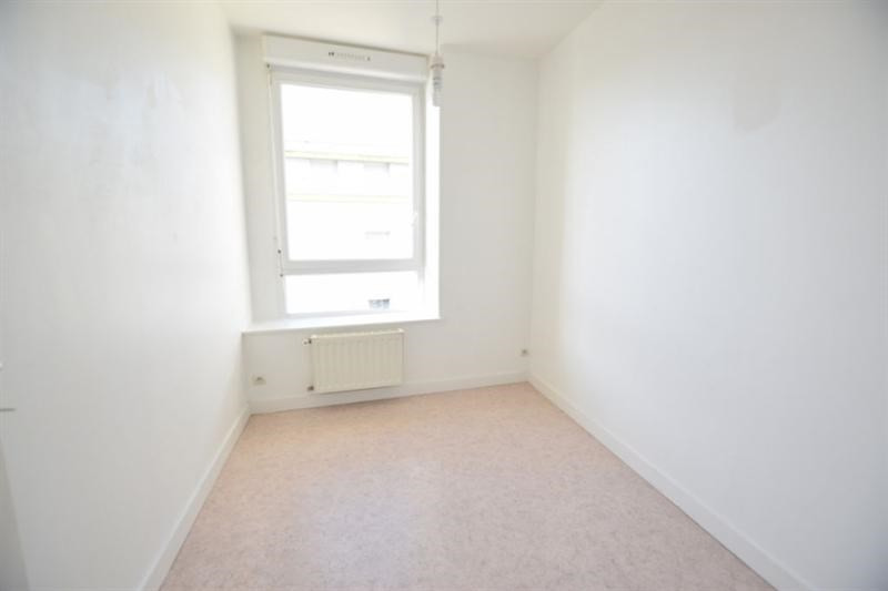 Location appartement Brest 480€ CC - Photo 5