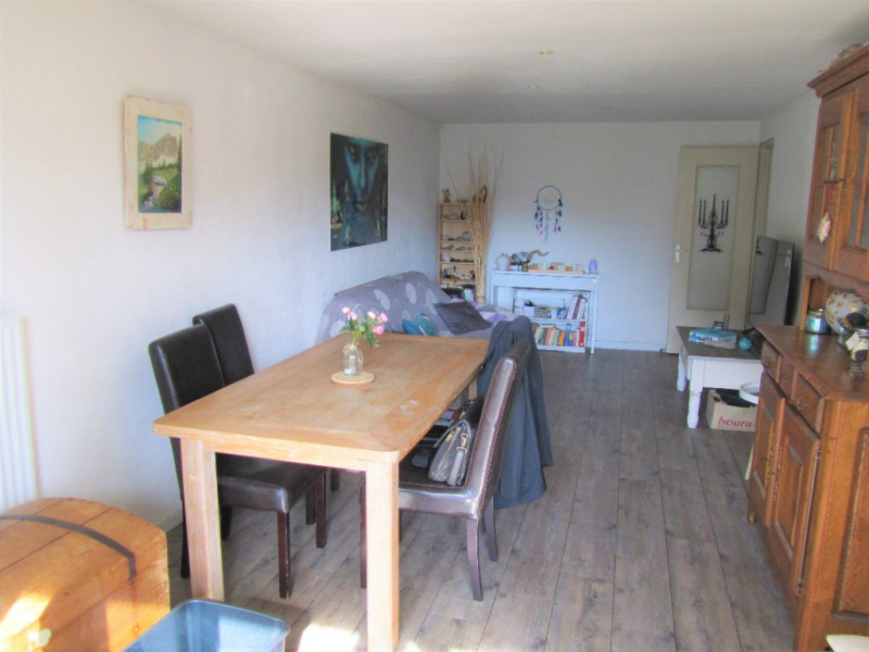 Vente appartement Nice 227 000€ - Photo 8