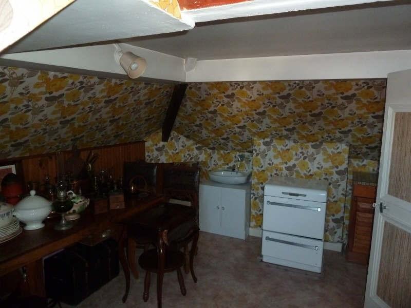 Sale house / villa Triel sur seine 262500€ - Picture 9