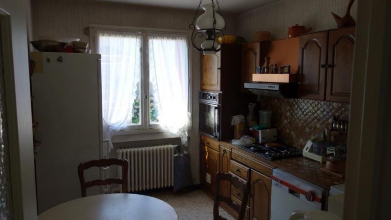 Verkoop  huis Roche-la-moliere 179000€ - Foto 7