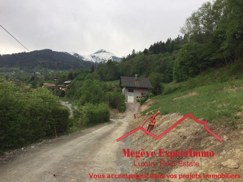 出售 住宅/别墅 Saint gervais les bains 245000€ - 照片 2