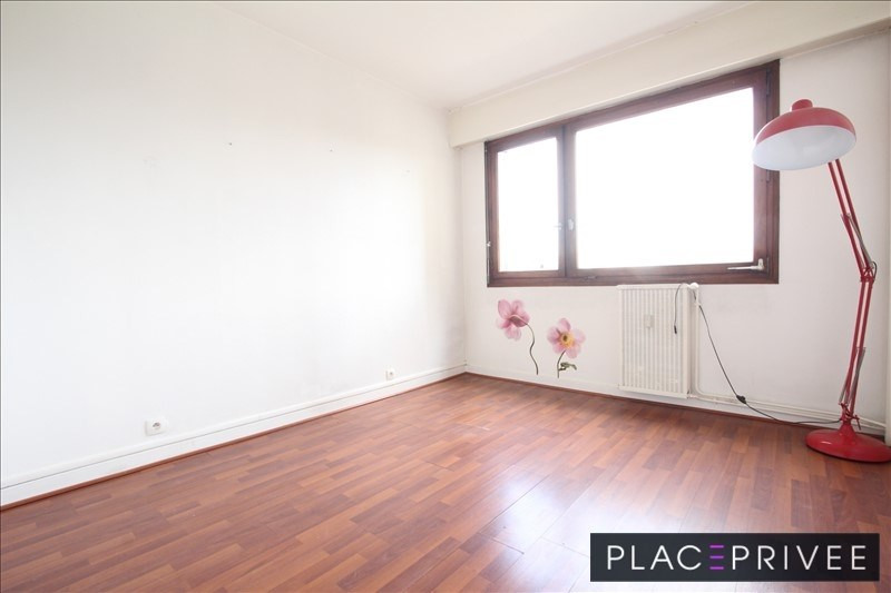 Vente appartement Nancy 144 000€ - Photo 7