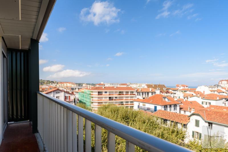 Sale apartment Saint-jean-de-luz 689000€ - Picture 6