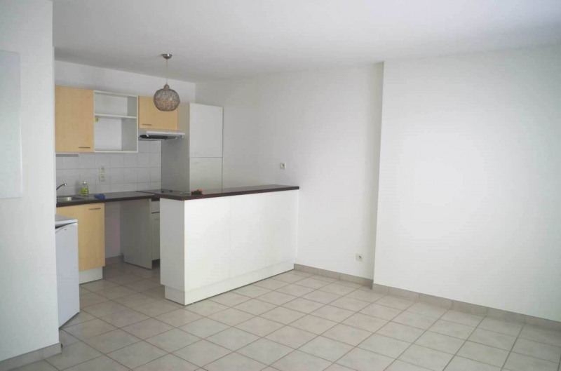 Sale apartment Vétraz-monthoux 145 000€ - Picture 1