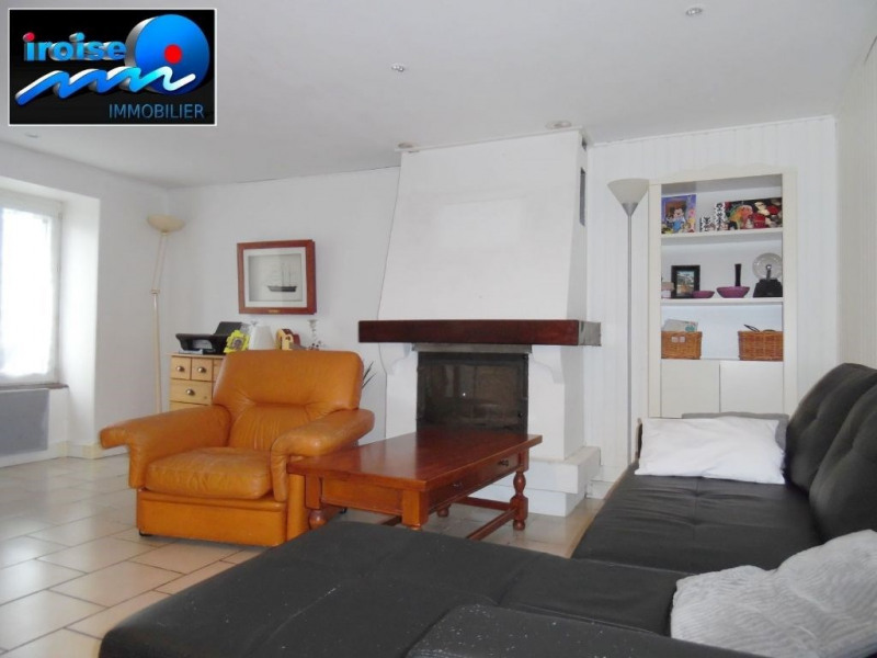 Vente maison / villa Brest 149200€ - Photo 2