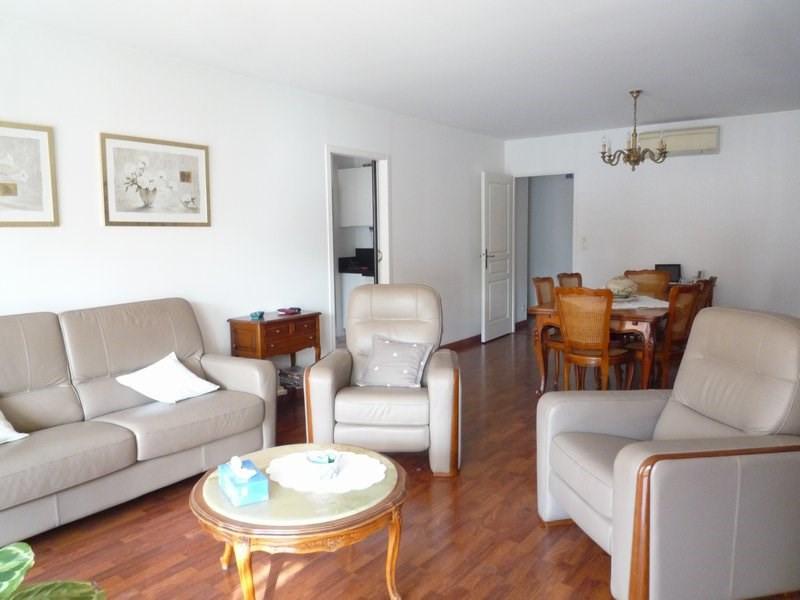 Sale apartment Orange 362000€ - Picture 2