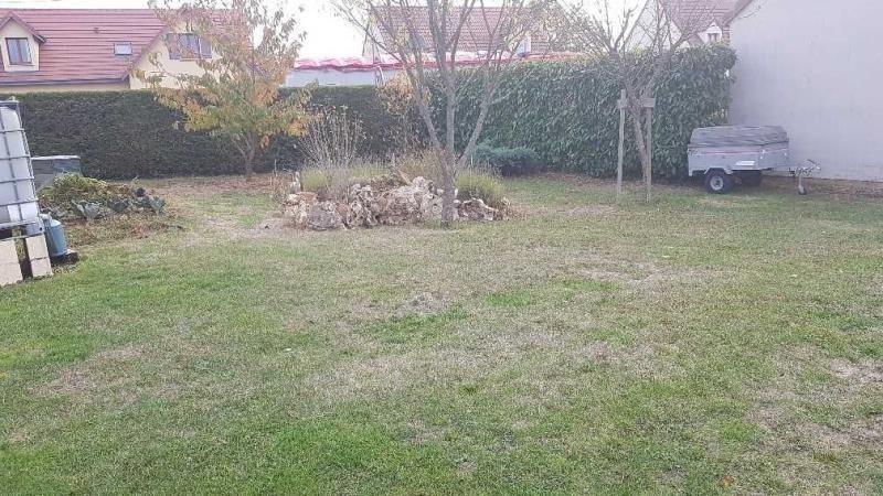 Vente maison / villa Auneau 220000€ - Photo 3