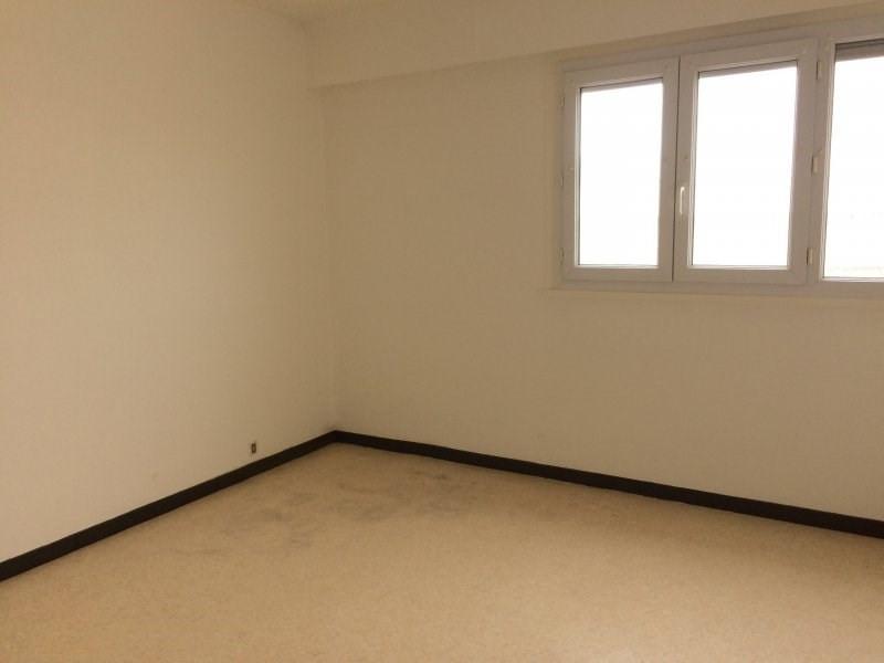 Sale apartment Les sables d'olonne 174000€ - Picture 3
