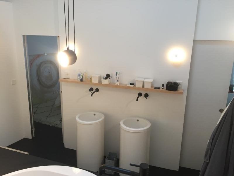 Venta  apartamento Agen 415000€ - Fotografía 6