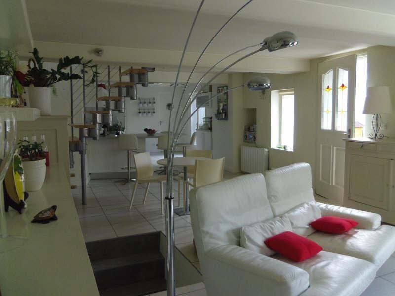 Продажa дом St ignat 239000€ - Фото 1