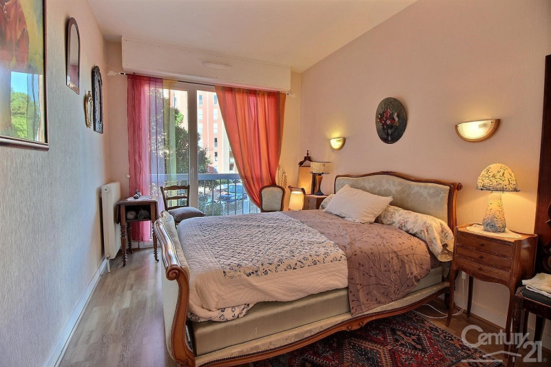 Vente de prestige appartement Arcachon 635000€ - Photo 6